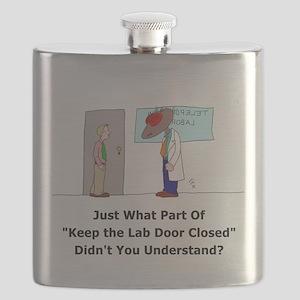 Oops! Flask
