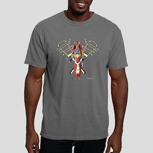 Bast Sistrum Mens Comfort Colors Shirt