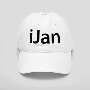 iJan Cap