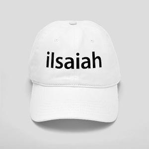 iIsaiah Cap