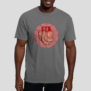 etb_baby Mens Comfort Colors Shirt