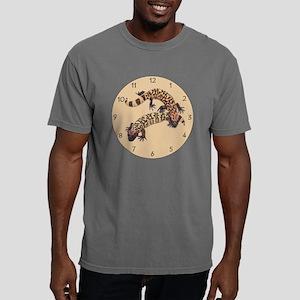 gila Mens Comfort Colors Shirt
