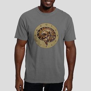 bigball Mens Comfort Colors Shirt