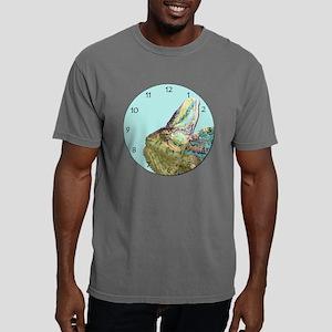 veiled Mens Comfort Colors Shirt