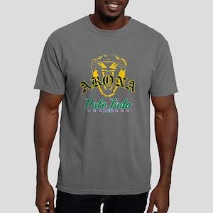 AronaTee Mens Comfort Colors Shirt