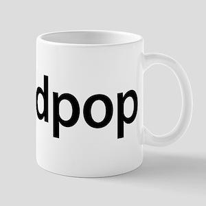 iGrandpop Mug