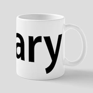 iGary Mug