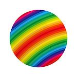 Rainbow Striped Pattern 3.5