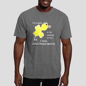 neg_canary_mcs Mens Comfort Colors Shirt