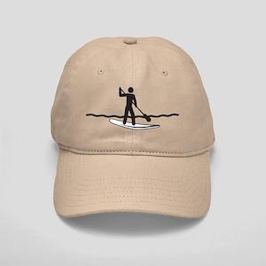 SUP Cap