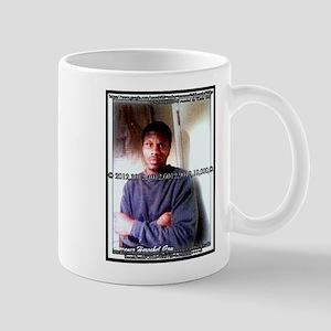 http://www.cafepress.com/TerrenceHerschelGay Mug