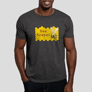 Bee Keeper ~ Dark T-Shirt