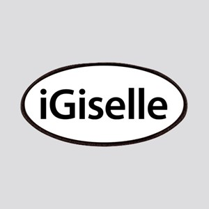 iGiselle Patch