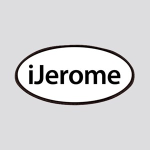 iJerome Patch