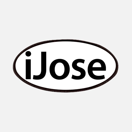 iJose Patch