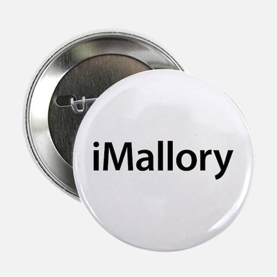 iMallory Button