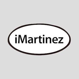 iMartinez Patch