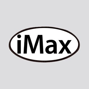 iMax Patch