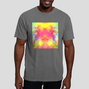 astral2-sq Mens Comfort Colors Shirt