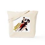 FINAL_ATD3 Tote Bag