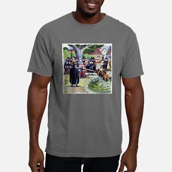 c0068978.jpg Mens Comfort Colors Shirt