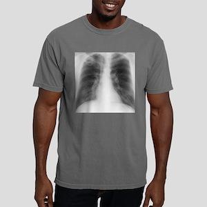 c0071561 Mens Comfort Colors Shirt