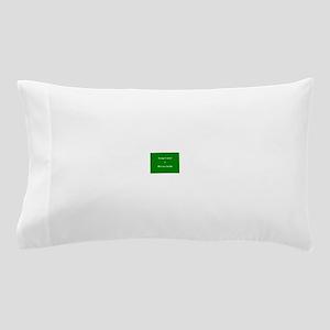 keepcalmcafe Pillow Case