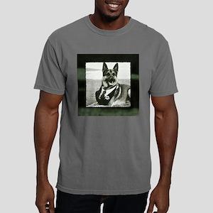 tile box Mens Comfort Colors Shirt