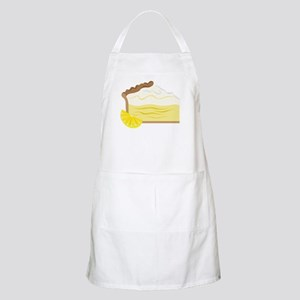 Lemon Pie Apron