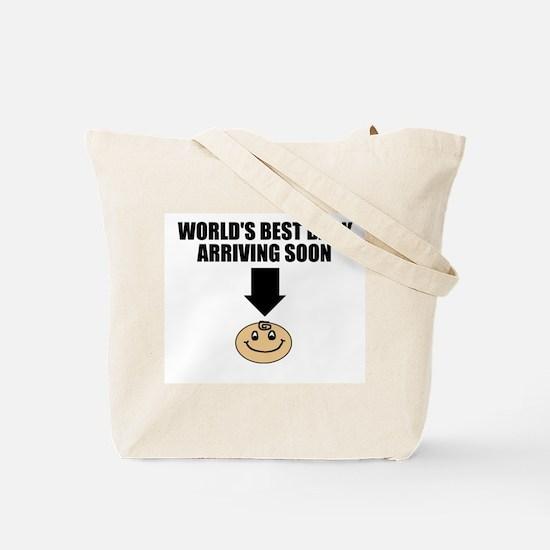 I'M NOT LAZY ,I'M PREGNANT Tote Bag