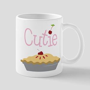 Cutie Mug