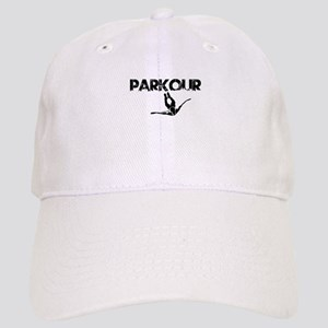 Parkour Flyer Cap