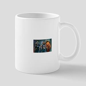 Planswalkers Mug