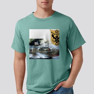 T-shirtPBR2 Mens Comfort Colors Shirt