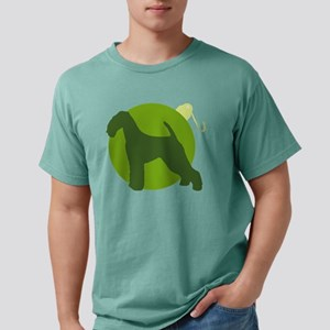 at-ornament Mens Comfort Colors Shirt