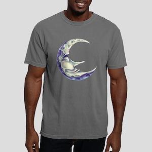 08_BedtimeTravels_Moon.p Mens Comfort Colors Shirt