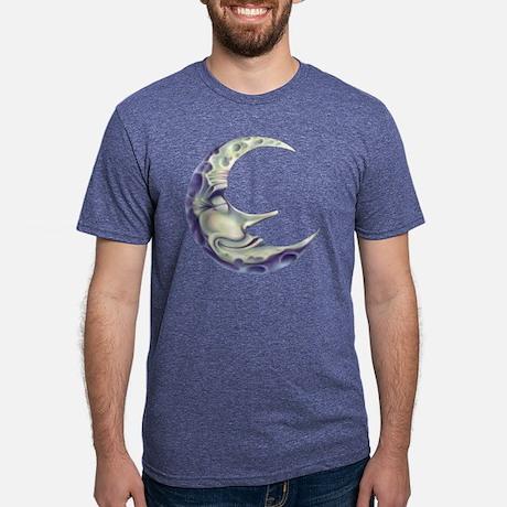 Bedtime Travels Moon