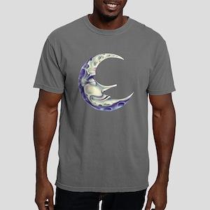 12_BedtimeTravels_Moon.p Mens Comfort Colors Shirt