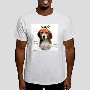 Beagle Light T-Shirt