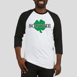 """Southie"" South Boston, Massachusetts Baseball Jer"