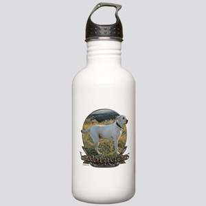 Labradors Stainless Water Bottle 1.0L
