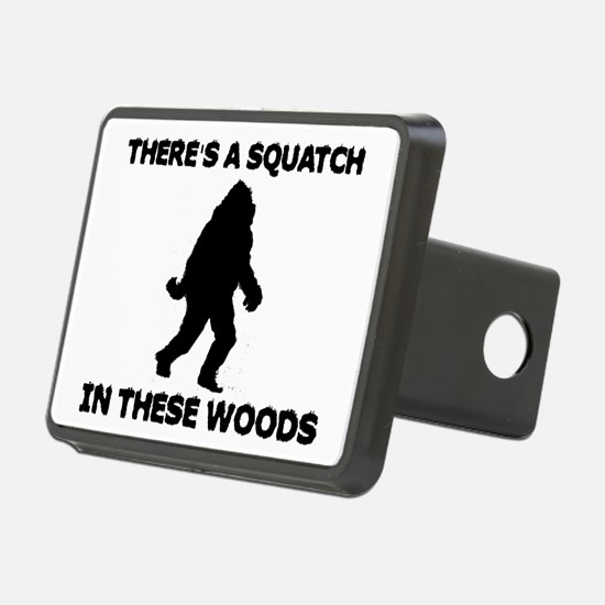 squatchinthesewoods.png Hitch Cover