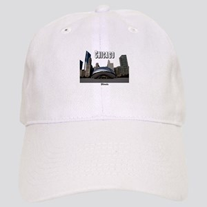 Chicago Cap