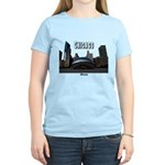 Chicago Women's Light T-Shirt