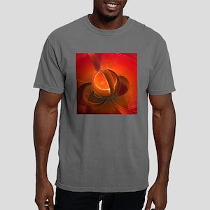Beacon Mens Comfort Colors Shirt