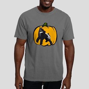 HH Mens Comfort Colors Shirt