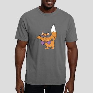 CatAA131 Mens Comfort Colors Shirt