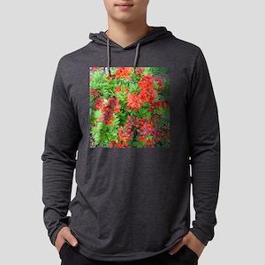 IMG_0686-native-flame az-300-05- Mens Hooded Shirt