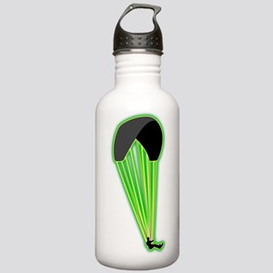 Paragliding Stainless Water Bottle 1.0L