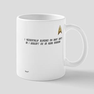 Ston Mug